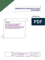 ELT-FLY-BT-EX-006 v1-01 (I)
