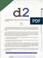D2- Plantilla Prueba ( Hojas de Anotación Autocorregibles)