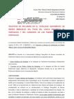 Solicitud de inclusión en el catálogo de bienes inmuebles del PHCM del Casco Histórico de Hortaleza y del Convento de los Padres Paules de Hortaleza
