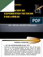 EXPEDIENTES TECNICOS.ppt