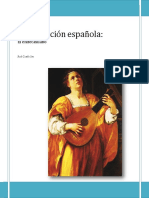 el endecasilabo versificaion.pdf