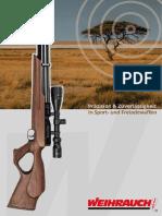 Weihrauch Katalog Deutsch Englisch Französisch Web Version 10 2016