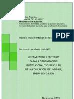 Dis Curricular (1)(2)