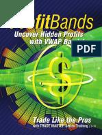 ProfitBands-1