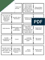 Domino de Absentistas Inglés.pdf