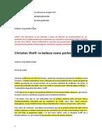 transcripcion_videopresentacion_sobre_wolff.pdf