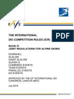 ICR_clean.01082016_Neutral.pdf