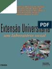 Extensão Universitária um laboratório social.pdf