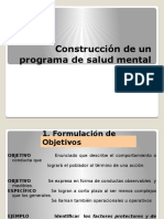 2014 I Construcción de objetivos Sesion 2.pptx