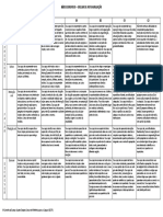 Europass - European language levels - Self Assessment Grid.pdf