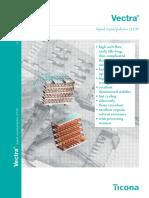 Vectra LCP brochure.pdf