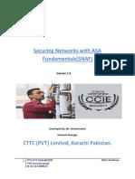 Asa-Lab-Manual.pdf