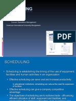 7. Scheduling(1).ppt