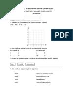 PruebaMatematica1.pdf