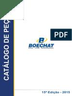 Boe Chat