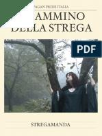 Cammi No Della Strega