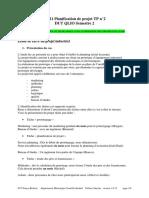 TP2_gestion_projet021