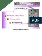 ELT-FLY-BT-PP-033B v1-02 (I).pdf