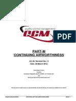QCM-Part-M-en-Rev05-200312