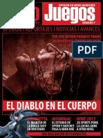 RevistaTodoJuegos07