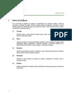 Manual de Contabilidad - Conceptos ( 16 Kb )