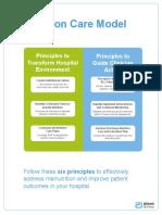 Nutrition Care Model FINAL Tcm1226-57878
