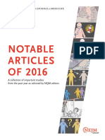 Notable-Articles-2016.pdf