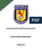 ProyectoEducativo7050.pdf