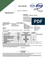 Sh60529 14 Guante Multiflex Poliester Latex Original2