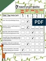 jungle-theme-blank-rubric.pdf