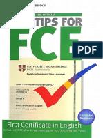 top tips.pdf