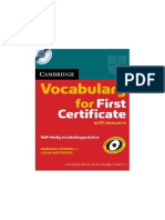 Cambridge Vocabulary for First Certificate.pdf