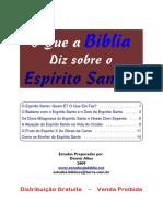 espirito.pdf