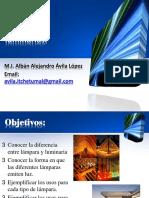 Lmparasyluminarias 151022175434 Lva1 App6892