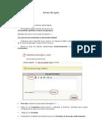 1 Como enviar la actividad entregable.doc