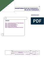 ELT-FLY-BT-EX-005 v1-02 (I).pdf