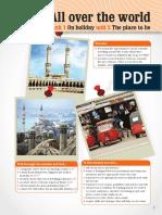 module-1-unit-1.pdf
