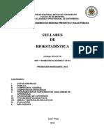sillabo_bioestadistica_y_demografia.pdf