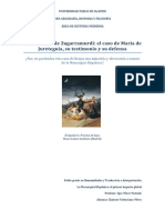 Las_Brujas_de_Zugarramurdi_el_caso_de_Ma.pdf