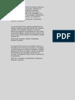 Iñaki Reguera - La brujeria vasca en la Edad Moderna.pdf
