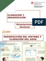 cloración y desinfección maestros 2016 final.pptx