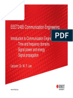 Communication Engineering 2 .pdf