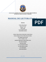 1_manual de Catedra i