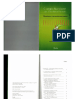 Obsesiones, compulsiones, manías.pdf