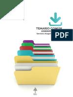 Muestra_Temario_Comun_Admtvos_Salud_Aragon_2015.pdf