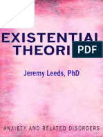 Existential Theories