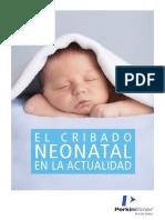 1244-9951_SpanishES_NewbornScreeningTodayA5_Sep2011_ES.pdf