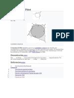 Teorema de Poncelet y pilot.docx