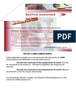 ELT-FLY-BT-PP-013 v1-00 (I).pdf