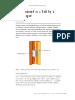Models.acdc.Induced Voltage Moving Magnet
